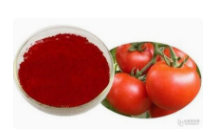 番茄红素葡萄籽片